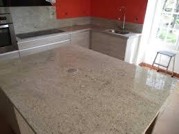 plan cuisine granit evier de cuisine en granite vier de granit de couleur anthracite