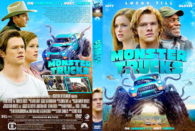 1-monster Truck 2017 - Ftp-silver | Baixar DVD-R Monster Trucks Details And Credits Metacritic Bluray Dvd Talk Review Of The Jam Sydney 2013 Big W Blaze And The Machines Of Glory Driving Force Amazoncom Lots Volume 1 Biggest Williamston 2018 2 Disc Set 30 Dvds Willwhittcom Blaze High Speed Adventures Mommys Intertoys World Finals 5 Wiki Fandom Powered By Staring At Sun U2 Collector