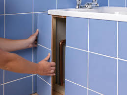 Tiling A Bathtub Area how to apply a sealant to grout and tiled areas how tos diy
