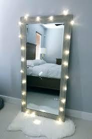 lights encouraging lighted mirror makeup desks vanity