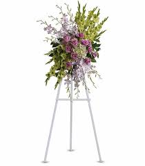 Rhode Island Flower Delivery by Florist e