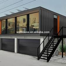 100 Metal Shipping Container Homes Prefab Home Builders Wzh Group Buy Home HomePrefab Home Product On Alibabacom