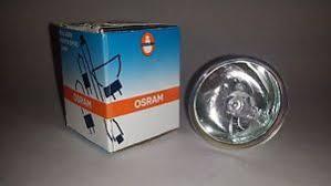 eke 21v 150w halogen illuminator bulb w reflector for b l leica
