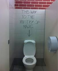 Bathroom Stall Walls Ridiculous And Profound Life Lessons From Flavorwire Ideas