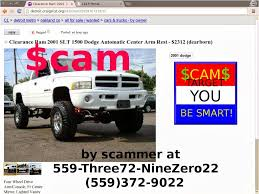 Craigslist Used Cars For Sale Gadsden Alabama ✓ The Amazing Toyota Craigslist Posting For Car Dealers Auto Dealer The Most Expensive Cars Ever Listed On Mi By Owner Only Best 2018 Npocp A Decent 928 Alburque Ford Truck Trucks And Used For Sale Gadsden Alabama Amazing Toyota Ann Arbor Trucksdetroit Metro Car Scam Leaves Roseville Mother Heartbroken Inland Empire Cars Amp Trucks By Owner Craigslist T Meridian Ms