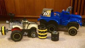 100 Tonka Truck Parts Best S They Move Make Noise You Can Interchange The