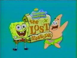 Spongebob That Sinking Feeling Full Episode by The Sponge Who Could Fly Encyclopedia Spongebobia Fandom