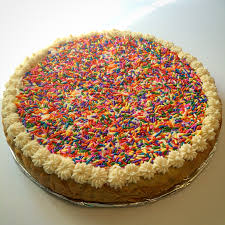 Cookie Cakes – Sweet Butter Bakery