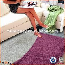 Carpet Bureau by Carpet Online Carpet Online Suppliers And Manufacturers At