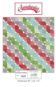 Crab Pot Christmas Trees Raleigh by 95 Best Sweetwater Quilt Ideas Fabric Images On Pinterest Sewing