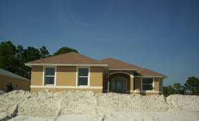 99 Harwick Homes NewConstruction