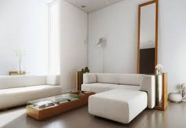 Good Minecraft Living Room Ideas by Living Room Acceptable Modern Living Room Ideas Brown Ideal