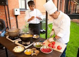 cuisine chef luxury culinary tour to uzbekistan