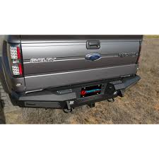 Addictive Desert Designs R017301280103 F-150/Raptor Rear Bumper 09-14 Mopar 4x4 Tow Hook Installation Excerpts Dodge Ram Tow_hook Pictures Chevrolet Colorado Zh2 Concept Ingrated Tow Hooks Motor Trend Kenworth T680 Tow Hook For Sale Sioux Falls Sd A206014 Freightliner Cascadia W Upper Hooks 13 Current Exguard Macho Power Wagon 02 On 2017 Big Horn Dodge Ram Forum Forums Owners 2006 2500 Overwhelming Stealth Photo Image Gallery Nice Bumper But Where Are The Diesel Rear Ford Racing Hook Installed