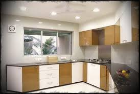 Simple Indian Kitchen Design Ideas Best With Different Styles And Layouts