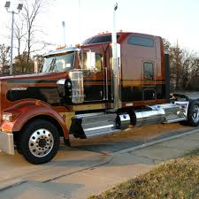 100+ [ Truck Paper Kenworth ] | Kenworth Kw900 Trucks Pinterest ... 100 2015 Kenworth Dump Truck Used W900l 86 Home Goodman And Tractor I49 Center 2016 Wbj Central Mass Family Business Awards Ballard Freightliner Western Star Dealership Tag Ryan Chevrolet In Buffalo Minneapolis Mn St Cloud Chapdelaine Buick Gmc New Trucks Near Jordan Sales Inc Centre Parts Reymore Square Serving As A Cicero