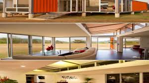 Shipping Container House Floor Plans - Home Builders - YouTube Breathtaking Simple Shipping Container Home Plans Images Charming Homes Los Angeles Ca Design Amusing 40 Foot Floor Pictures Building House Best 25 House Design Ideas On Pinterest Top 15 In The Us Containers And On Downlinesco Large Shipping Container Quecasita Imposing Storage Andrea Grand Designs Vimeo Tiny Homeca