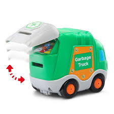 Amazon.com: VTech Go! Go! Smart Wheels Garbage Truck: Toys & Games Go Dont Collect My Garbage Waste Management Trains Truck Drivers To Keep Watch Along Smash Mash Crash There Goes The Trash Book By Bbara Odanaka Garbage Truck Truck Videos For Kids Children Toddlers Preschool Goes A Youtube Garbage Simba Smoby With Light And Sound Amazoncouk Toys Cameras Become Powerful Resource For Police Cbs Volvo Autonomously Reverses To The Next Can Hightech Trucks Endanger Favorite City Service Amazoncom Vtech Smart Wheels Games