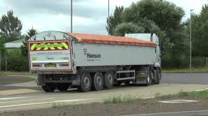 LORRIES A5 OSWESTRY JULY 2017 - YouTube Daf Trucks Uk On Twitter Hanson_uk Trials A Cf 6x2 Mid Yorkshire Trucking Spectacular 2006 2007 2008 Flickr Seatac Truck Accident Lawyers Wiener Lambka Lorries A5 Oswestry July 2017 Youtube Company Stock Photos Images Alamy Jake Bajais Favorite Photos Picssr Fruehauf Trailer Cporation Wikipedia On The Road In North Dakota Pt 1 The Worlds Newest Of Hanson And Renault Hive Mind Death Glider Kits Trucking Drive For Hanson Xpress Careers First Class Transport Inc Since 1989
