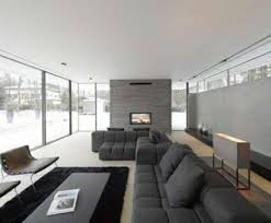 wohnideen wohnzimmer modern cool wohnidee wohnzimmer modern