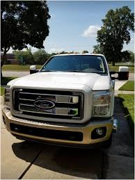 Ford King Ranch For Sale New For Sale 2008 Ford F 150 King Ranch Stk ...