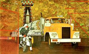Dodge Trucks Advertising Art By Charles Wysocki (1960) - Blog Truck Tonnage Increases 63 In March Seeking Alpha Calafia Beach Pundit Tonnage And Equities Update Index Jumped 71 August Major Freight Cridors Fhwa Management Operations Ata Truck Index Decreased 08 Percent June Rises May Transport Topics Atruck Up 82 Yoy Fuelsnews Test Drive Of The New Allwheel Drive Army Bogdan3373 Photo Gst Gives Wings To Indias Commercial Vehicle Industry Moving California Forward Cleaning Golden State Directory Chrysler1963_trucks_d_vans 65tonnage 6 X 4 Ming Dump From Sino Heavy Machinery Co Ltd