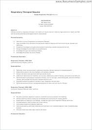 Cover Letter Massage Therapist Resume Example Examples Of Resumes Therapy