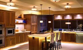 menards kitchen ceiling lights pranksenders