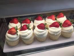 Jones Bros Cupcakes