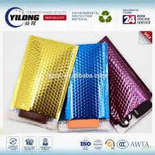 Decorative Air Bubble Mailers by Buy Oem Bubble Wrap Mailers From Trusted Oem Bubble Wrap Mailers