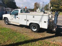 Utility Truck - Service Trucks For Sale In North Carolina Gmc Sierra 2500 Denalis For Sale In Raleigh Nc Autocom Used Cars Sale Leithcarscom Its Easier Here 27604 Knox Auto Sales Inc Box Trucks For Caforsalecom Taco Grande Raleighdurham Food Roaming Hunger Nc New 2019 Honda Ridgeline Rtle Awd Serving Less Than 1000 Dollars 27603 Lees Center Caterpillar 74504 Year 2017