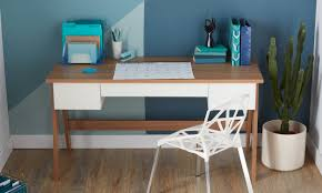 6 Best Pieces Of Office Furniture For Small Spaces ... Office Fniture Cubicle Decorating Ideas Fellowes Professional Series Back Support Black Item 595275 Astonishing Compact Desk And Table Study Brilliant Target Small Computer Desks Chairs Shaped Where To Buy Tags Leather Chair The Best Office Chair Of 2019 Creative Bloq Center Meelano M348 Home 3393 X 234 2223 Navy Blue Ergonomic Uk Pin On Feel Likes Friday Best Depot And Officemax Tech Pretty Marvelous Pulls