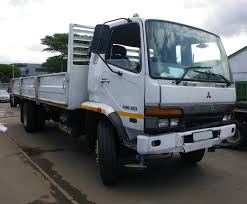 8 Ton Used Mitsubishi Fuso FM16-253 4×2 With Drop Side Body - AA2539 ... Mitsubishi Fuso Fg 639 Dump Truck For Sale Atthecom Youtube Mitsubishi Med Heavy Trucks For Sale Malaysia Lorry Driving Your Business 2001 4x4 Bcassis 18000 Kms Expedition Portal Dealers Want A Pickup In The Us 2017 Fuso Fe160 Fec72s Cab Chassis Truck 4147 New Inventory Mitsubishi Fuso Jpn Car Name Forsalejapantel Fax 81 561 42 Plow And Dump Hd Hgv Heavy Duty Trucks Sale Nz Canter Drop Side Tucks At Unbeatable Cab Chassis For Auction Or
