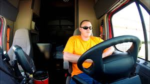 Us Xpress Trucking Company Reviews | Best Truck Resource Usxpress Automatic Trucks And Restriction On License Us Xpress Launches New Website Military Hiring Iniative Unveils Custom Company Driving Jobs Vs Lease Purchase Programs The Benefits Of Being A Certified Driver Trainer Bids To Recruit Millennials With Scholorship Program Truckers Forum Sees More Job Applicants Thanks Faster Mobile Web Cdl Jobs Trucking Into Zanesville Ycity News Driver Traing Youtube Welcome Xpress Inc Page 1 Pdf Trucking Reviews Complaints Research
