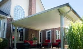 patio covers lincoln ca covers lincoln ca