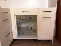 billige küchen ikea ikea küche eckschrank ikea aufbewahrung