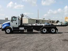 ROLL-OFF TRUCKS FOR SALE 2004 Mack Granite Cv713 Roll Off Truck For Sale Stock 113 Flickr New 2019 Lvo Vhd64f300 Rolloff Truck For Sale 7728 Trucks Cable And Parts Used 2012 Intertional 4300 In 2010 Freightliner Roll Off An9273 Parris Sales Garbage Trucks For Sale In Washington 7040 2006 266 New Kenworth T880 Tri Axle