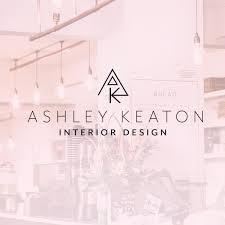 100 Interior Designers Logos Design Logo Creation On Behance