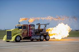 Art The Shockwave Jet Truck Crosses The Flight Line During 2017 Racing At Air Show Stock Photo Picture And Shockwave Jet Truck Race 3447 Mph Youtube Flash Fire Trucks Home Facebook Drag Race At Miramar Airshow Chevy Jet Truck Flame Smoke Editorial Bettorodrigues Photoxpedia Twin Jetpowered 57 Chevrolet Pickup At Mokan Dragway Video Bob Motzs Warming Up Grtands Picture Taken By Dragons Fyre Crew Wikipedia