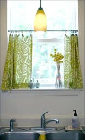 Walmart Curtains For Living Room by Walmart Curtains For Living Room Full Size Of Target Modern Window