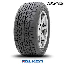 Falken Ziex STZ05 265/70R16 112T 265 70 16 2657016 | Products ... Cooper Tires Greenleaf Tire Missauga On Toronto Toyo Indonesia On Twitter Proxes St Streetsport Allseason For Trucks Cars Suvs Firestone Sport Performance Sailun Commercial Truck S665 Eft Steer Allposition 1 New 2354517 Milestar Ms932 Sport 45r R17 Tire Top Winter 2017 Wheelsca Tyre Price Specials Online South Africa L Passenger 4x4 Suv Dunlop Amazoncom Double Coin Rlb490 Low Profile Driveposition Multiuse
