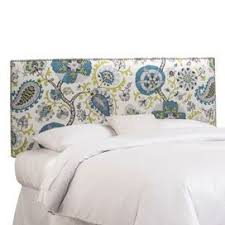 Joss And Main Headboard Uk by Best 25 Pine Headboards Ideas On Pinterest Bed Designs With