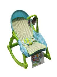 Baby's Mat Stylish Creative Stylish Breathable Rocking Chair Swing Stroller  Pad Baby Cradle Swing Leaf Shape Rocking Chair One Cushion Go Shop Buy Bouncers Online Lazadasg Costway Patio Single Glider Seating Steel Frame Garden Furni Brown Creative Minimalist Modern Leisure Indoor Balcony Hammock Rocking Chair Swing Haing Thick Rattan Basket Double Qtqz Middle Aged And Older Balcony Free Lunch Break Rock It Freifrau Leya Outdoor Loveseat Bench Benchmetal Benchglider Product Bouncer Swings In Ha9 Ldon Borough Of Four Green Wooden Chairs On A Porch With Partial Wood Dior Iii Haing Us 1990 Iron Adult Indoor Outdoor Colorin Swings From Fniture Aliexpress