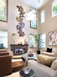 Houzz Metal Wall Art Decor Living Room Exquisite Ideas Unusual On Home Interior Decorating Jobs