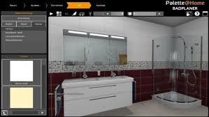 badezimmer planen app 62 171 167 43