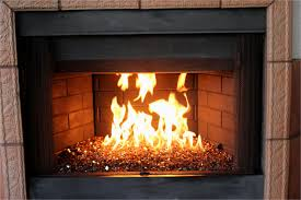 Wood Burning Fireplace The Chimney King Of New England