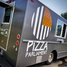 Pizza Parliament - Food Truck - Pizza Place - Wyoming, Michigan - 24 ... Gordon Food Service Fined Again For Discrimating Against Female Gfs Canada Trucking Flickr Diamond Reo Apollo Heavyhauling Reo Trucks Pinterest Volvo A40g Fs Articulated Truck 15 Farming Simulator Los Angeles Shipping Logistics Warehousing 3pl Greencarrier Freight Services Road Freight Service To And From The Ltd St Thomas On 5196331391 Forthright Jamess Most Teresting Photos Picssr The Worlds Best Photos Of Gfs Trucking Hive Mind