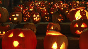 Other Names For Halloween by The Halloween Pumpkin An American History Hungry History
