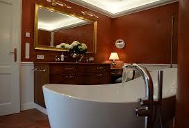 leuchten kategorie spiegel bild bad spiegel gold