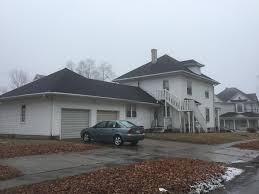 5 Bedroom Homes For Sale by 5 Bedroom Duplex Located Close To Nwmsu Campus Maryville Mo